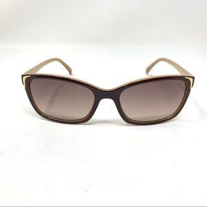 Esprit sunglasses cat eye
